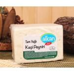 Kırklareli-Alkan-Keçi Peyniri-1 Kalıp-700 Gr.
